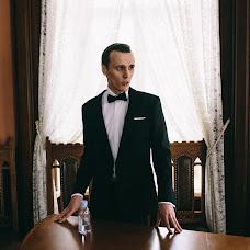 Wedding photographer Arsen Galstyan (Galstyan). Photo of 31.07.2015