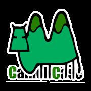 CamelCase! Name Formatter
