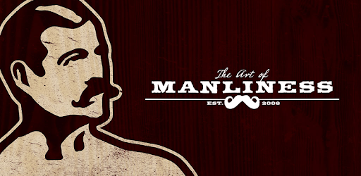 Art Of Manliness Apps On Google Play