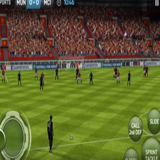 New Guide PES 2017