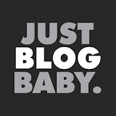 Just Blog Baby: Raiders News (Unreleased)