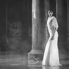 Wedding photographer Erwan Caté (ErwanCate). Photo of 26.02.2016