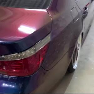 5シリーズ セダン  BMW E60 M sports 2009年式(後期)のカスタム事例画像 FREEDOM 10さんの2020年07月14日13:28の投稿