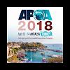 APOA 2018 APK