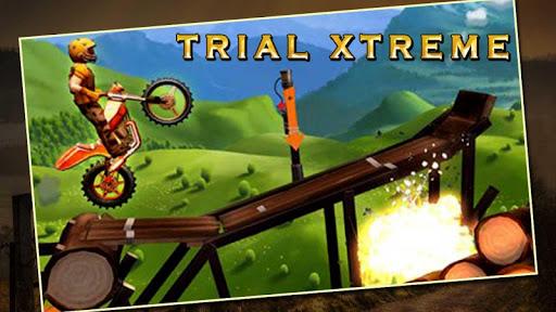 Free download trial bike 2 game cool math games meeblings 2 cheats