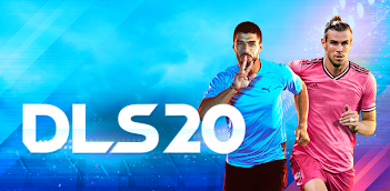 Dream League Soccer 2020 kostenlos am PC spielen, so geht es!