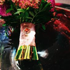 Свадебный фотограф Александра Аксентьева (SaHaRoZa). Фотография от 28.03.2014