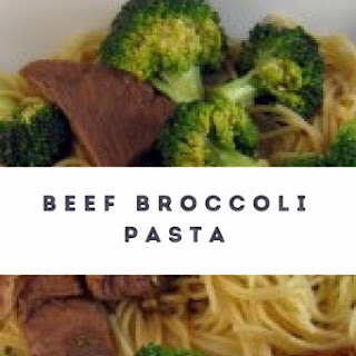 Beef Strips With Pasta Recipes