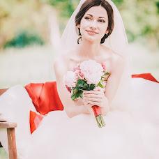 Wedding photographer Andrey Reznichenko (Rizzzo). Photo of 16.03.2015