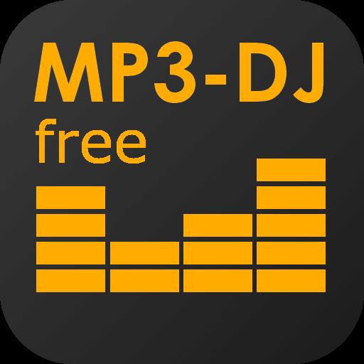 MP3-DJ Free - Apps on Google Play