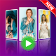 Video Maker - Photo Slideshow With Music APK