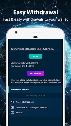 Free bitcoin miner apk hack | Bitcoin Generator Hack  2019-04-07