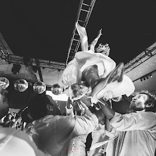 Свадебный фотограф Rodrigo Ramo (rodrigoramo). Фотография от 04.04.2017