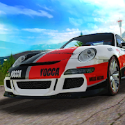 Final Rally: Extreme Car Racing MOD APK 0.064 (Unlimited Money)