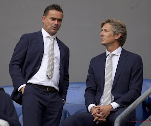 Ajax bevestigt interesse in Ghanees uit Deense competitie