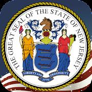 NJ Title 2C - Criminal Justice 2018  Icon