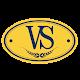 Villarreal Supermercados Download for PC Windows 10/8/7