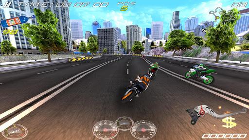 Ultimate Moto RR 4 6.1 screenshots 20
