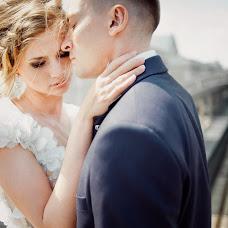 Wedding photographer Ivan Maligon (IvanKo). Photo of 14.08.2017
