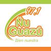 Radio Ñu Guazú Campo Grande