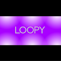 Loopy icon