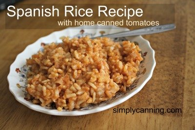 10 best spanish rice with meat recipes forumfinder Images