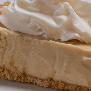 Root Beer Desserts Recipes.
