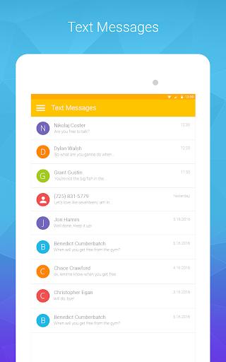 FamilyTime Parental Controls & Screen Time App  screenshots 23