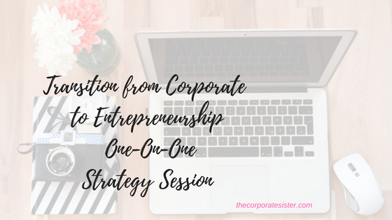 BOOK YOUR STRATEGY SESSION TODAY!