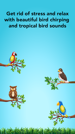 Free Ringtones 2020 screenshot 20