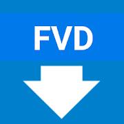 Video downloader for Facebook : FB video download