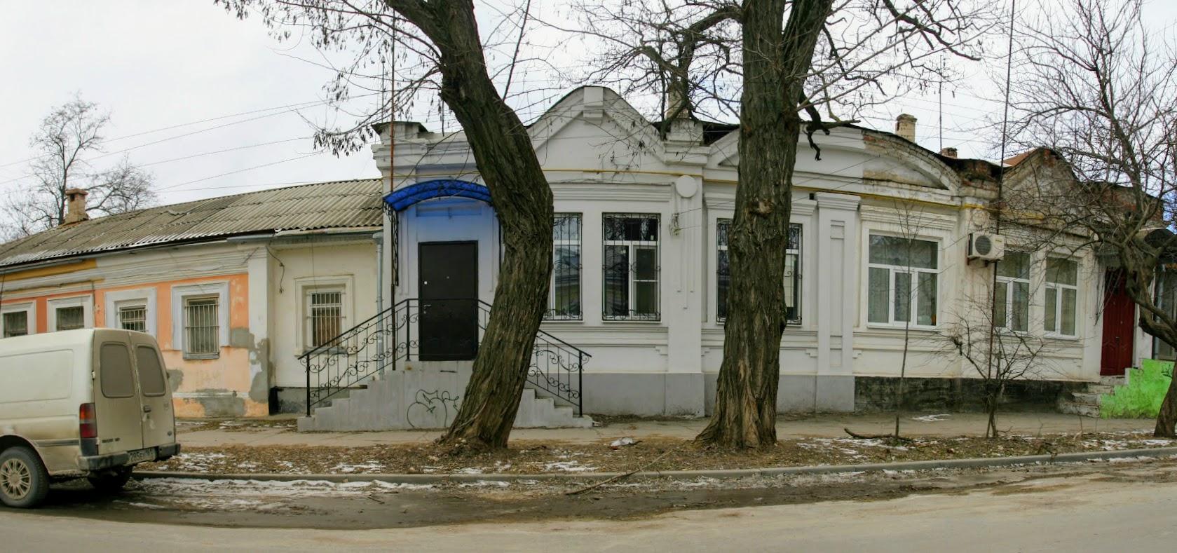 https://sites.google.com/site/istoriceskijtaganrog/dobrolubovskij-pereulok/dom-20