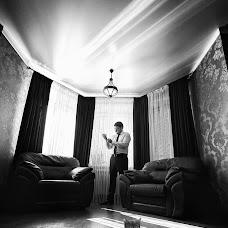 Свадебный фотограф Александр Мельконьянц (sunsunstudio). Фотография от 22.09.2017