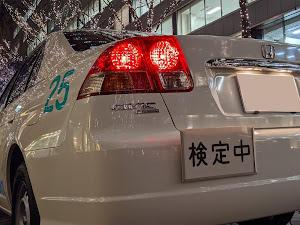 シビックフェリオ ES3のカスタム事例画像 JEEP CAFE TOKYOさんの2020年02月09日21:45の投稿