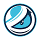URBAN VPN - (SSH + SNI + SSL) Download for PC Windows 10/8/7
