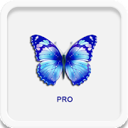 Relaxing Music Pro by SheikhSoft icon