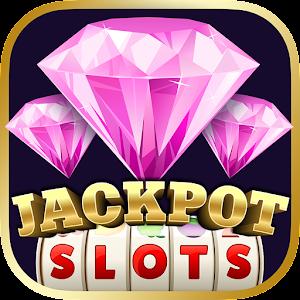 Jackpot Diamonds Slot Machine - Try the Free Demo Version