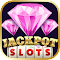 3 Pink Jackpot Diamonds Slots file APK for Gaming PC/PS3/PS4 Smart TV