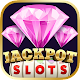 3 Pink Jackpot Diamonds Slots (game)