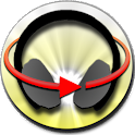 Around Sound Pro icon