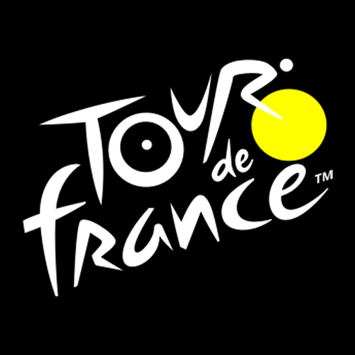 Tour de France 2019 - Apps on Google Play