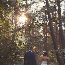 Wedding photographer Grzegorz Barwiński (barwinski). Photo of 29.03.2017