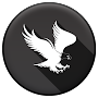 EP  Eagle Plus Icon Pack временно бесплатно