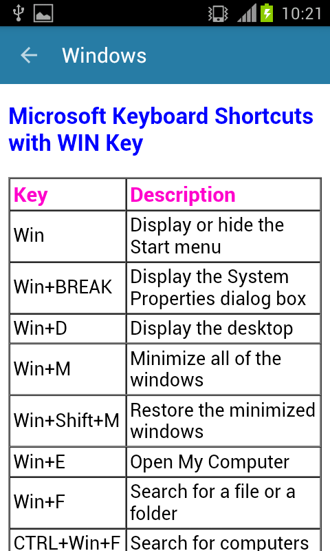 how to get my windows key