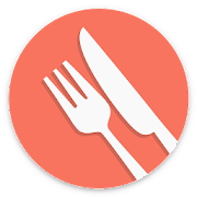 App MyPlate Calorie Tracker APK for Windows Phone