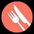 MyPlate Calorie Tracker apk