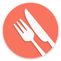 LIVESTRONG - Logo