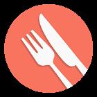 MyPlate: Contador de Calorías icon