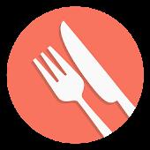 Tải MyPlate Calorie Tracker APK