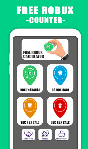 Download Get Free Robux New Counter 2k20 Free For Android